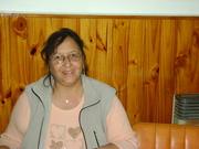 FOTOS PARA DIA DEL BOMBERO 2009 062