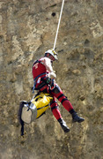 DSC_3561 / Rescate Vertical / Francia
