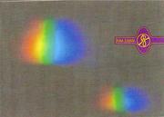 RUNA - Regenbogen