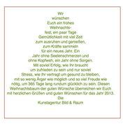 Weihnachtsbaum-2013-facebook-Kopie-