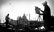 Venezia...in un sogno!
