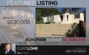 Feature 2112 Echo Park Ave, 90026