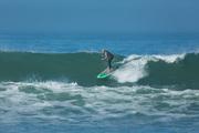 Kaapstad januari 2013