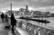 Livorno- San Jacopo in Acquviva