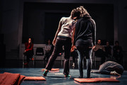 Small Academy of Physical, Expressive and Devising Theatre - Belgrade