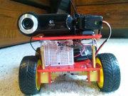 raspberry-pi-rover