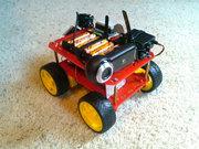 -raspberry-pi-rover-03