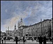 Roma (varie)
