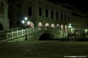 VENEZIA BY NIGHT-6