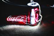 Cocacola anyone
