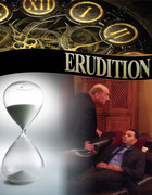 Erudition-Production-still