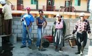 Peace Corps Guatemala 2010 - 2013