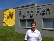 Flying Fishing Brewing Co.