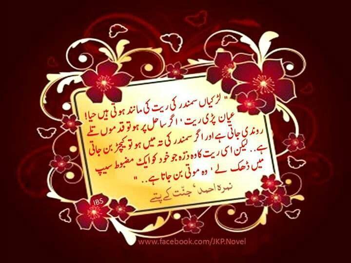095d53714b44208e4f447c8ae33fb044--jannat-urdu-poetry