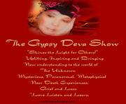 Deva Whispers Shows
