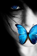 Butterfly_Kisses_by_rosanna_lacey