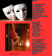 maskes- - Αντιγραφή (2)