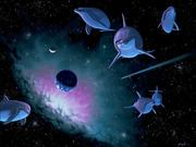Dolphins_In_Space_Wallpaper_71bi8 (1)