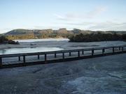 ULearn 2011 - Rotorua