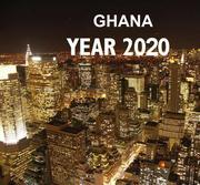 Ghana 2020