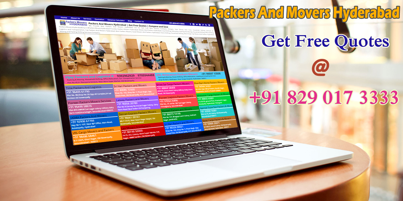 packers-movers-hyderabad-16