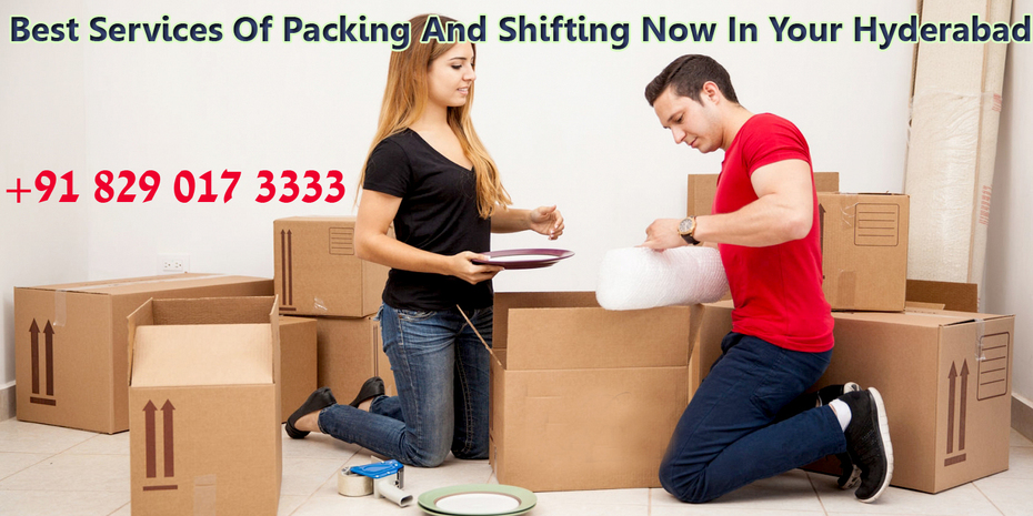 packers-movers-hyderabad-17