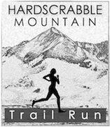 June 2 Hardscrabble Mountain Trail Run