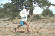 Hardscrabble Mountain Trail Run 2013