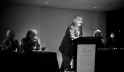 Sydney Writers' Festival 2010
