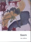 seem1