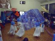 DAY OF DANCE hosted by the Hallelujah Group, IN PIETERMARITZBURG 2006