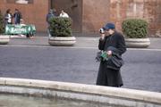 il cameramen