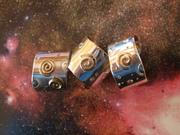 anillos espaciales anchos