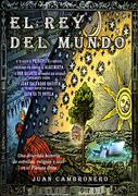 novela- EL REY DEL MUNDO.