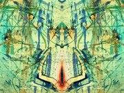 extraterestre maya_n[1]