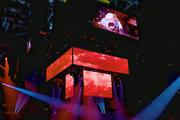 Celine Dion World Tour 1