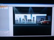 coolux+wysiwyg on-line test system6