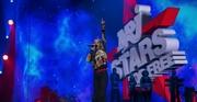 NRJ Stars for Free 2013