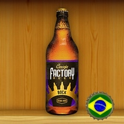 Factory Beer Bock