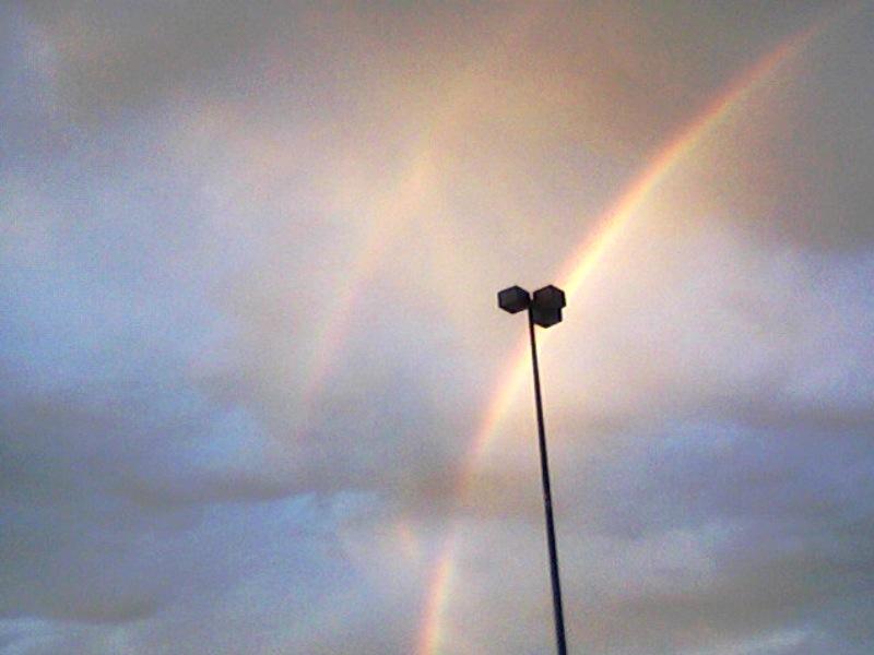 Photo uploaded on November 20, 2011