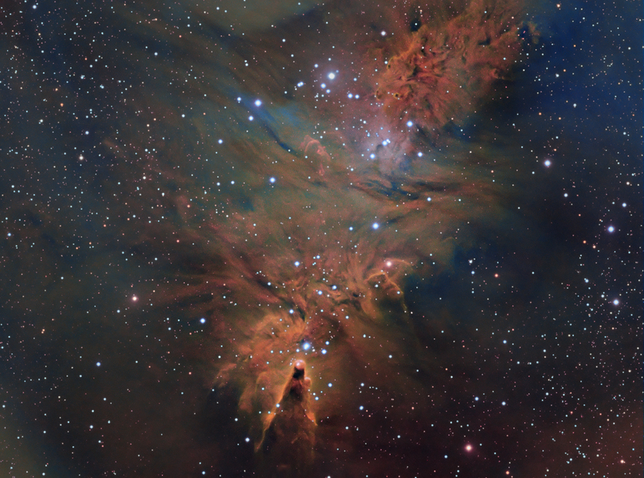 NGC2264_NB_PS4_SHARP_15x11