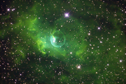 NGC7635-NB