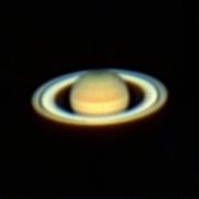 2015 06 03 Saturn version 2
