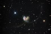 ONeill NGC 4038