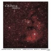 Cedeblad214