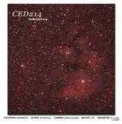 Cederblad 214