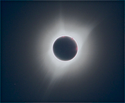 The Great American Total Solar Eclipse -