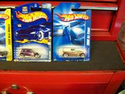 hot wheels colection 023
