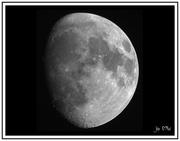 2017-11-29-2327_0_OJWA-2017-11-29-Moon