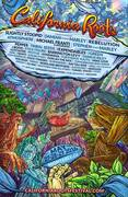 California Roots Festival!!  Monterey California